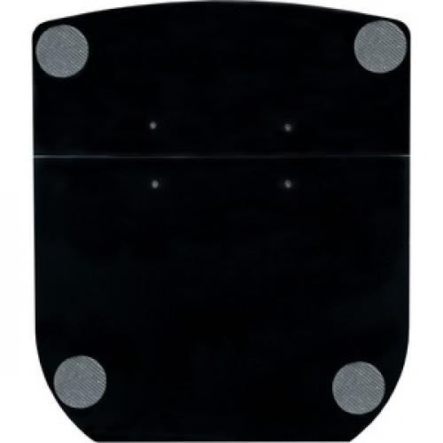 CTA Digital Premium Locking Floor Stand Kiosk Bottom/500