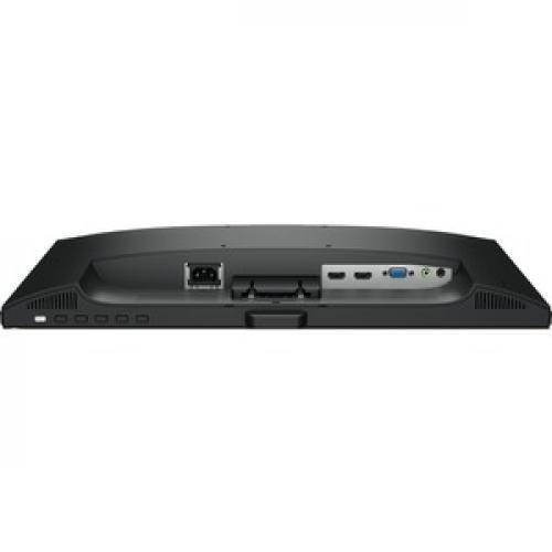"BenQ GW2283 21.5"" Full HD LED LCD Monitor   16:9   Black Bottom/500"