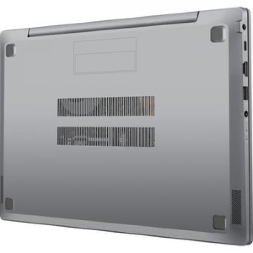 "Asus ASUSPRO P5440 P5440FA XB54 14"" Notebook   1920 X 1080   Intel Core I5 (8th Gen) I5 8265U 1.60 GHz   8 GB RAM   512 GB SSD   Gray Bottom/500"