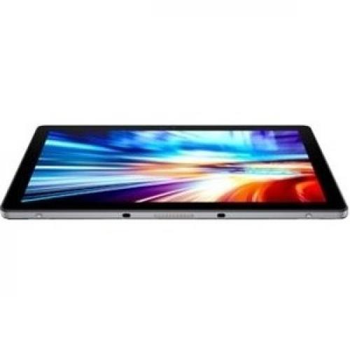 "Dell Latitude 7000 7200 Tablet   12.3""   16GB RAM   512GB SSD   Windows 10 Pro 64 Bit Bottom/500"