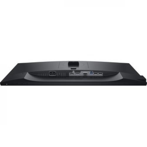 "Dell P2419HC 23.8"" Full HD Edge LED LCD Monitor   16:9 Bottom/500"