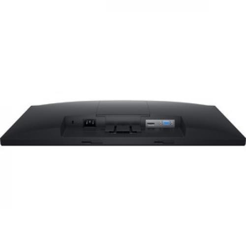 """Dell E2420HS 23.8"""" Full HD LED LCD Monitor   16:9 Bottom/500"""