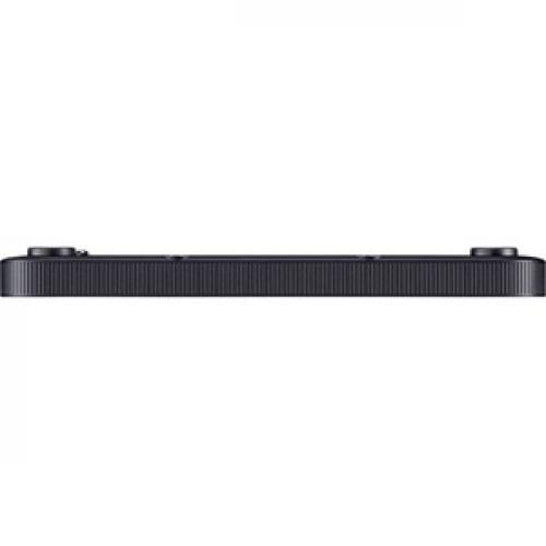 "Acer ENDURO T1 ET108 11A ET108 11A 80PZ Tablet   8"" WXGA   4 GB RAM   64 GB Storage   Android 9.0 Pie Bottom/500"