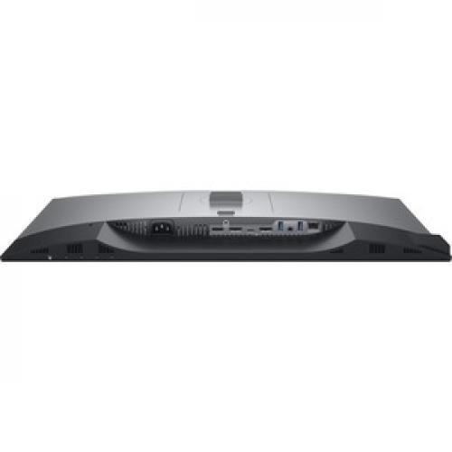 "Dell UltraSharp U2421HE 24"" Full HD LED LCD Monitor   16:9 Bottom/500"