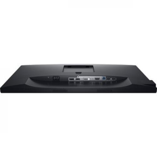 """Dell P2421 24"""" WUXGA WLED LCD Monitor   16:10 Bottom/500"""