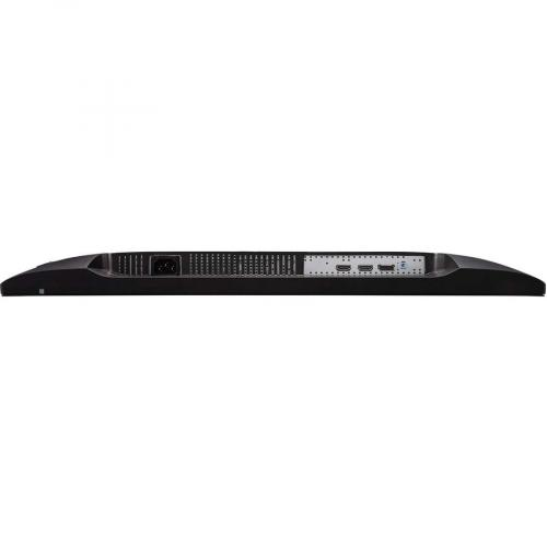 "Viewsonic XG2705 27"" Full HD LED Gaming LCD Monitor   16:9   Black Bottom/500"
