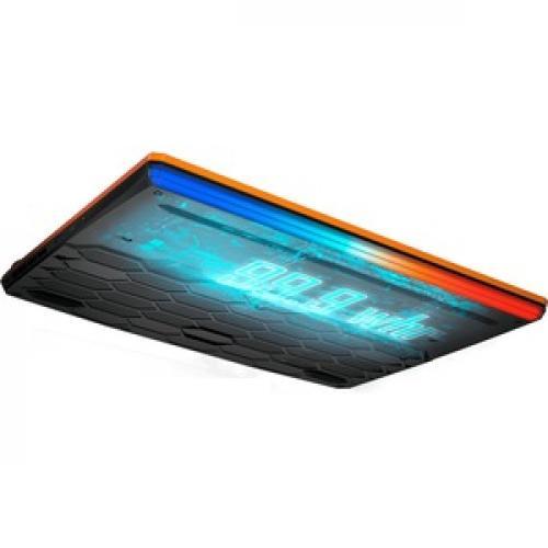 "MSI GE66 Raider GE66 Raider Dragonshield 10SFS 426 15.6"" Gaming Notebook   Full HD   1920 X 1080   Intel Core I9 (10th Gen) I9 10980HK 2.40 GHz   32 GB RAM   1 TB SSD Bottom/500"