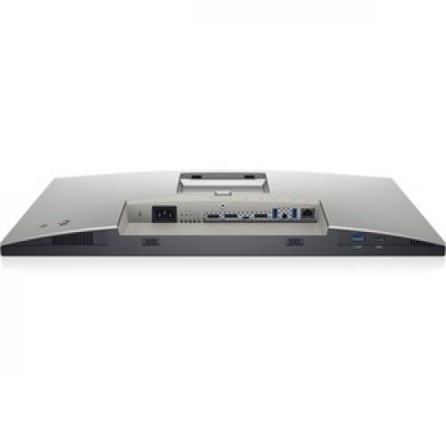 """Dell UltraSharp U2421E 23.8"""" LCD Monitor Bottom/500"""