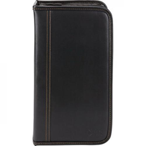 Case Logic CD Wallet Front/500
