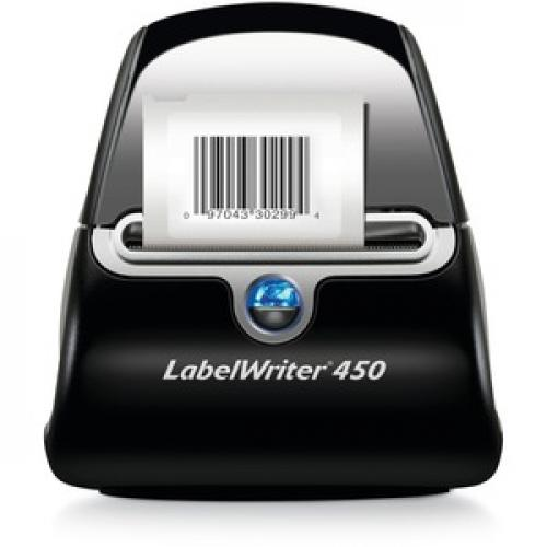 Paper Mate Sharpwriter Mechanical Pencil Front/500