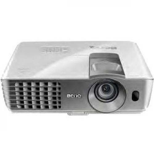 HT1085ST DLP SHORT THROW PROJ 3D 2200 LUMENS MHL HDMIX2 USB Front/500