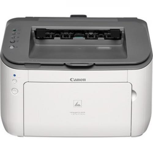 Canon ImageCLASS LBP LBP6230dw Laser Printer   Monochrome Front/500