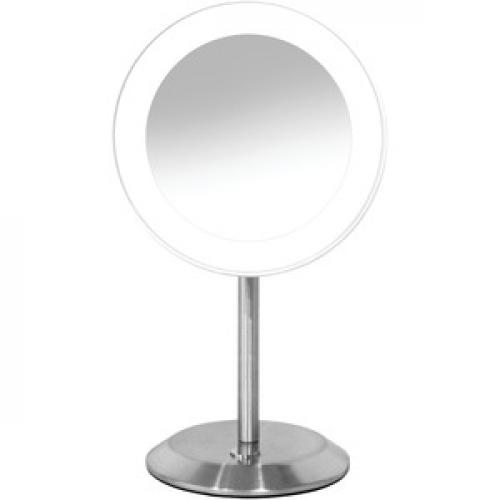Conair BE50SX Magnifying Mirror Front/500