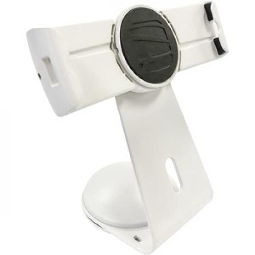 Compulocks Cling 2.0 Universal IPad Security Stand   Universal Tablet Security Stand Front/500