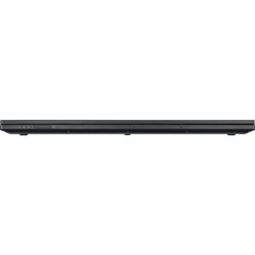 "Acer TravelMate P658 MG TMP658 MG 749P 15.6"" Notebook   Full HD   1920 X 1080   Intel Core I7 I7 6500U Dual Core (2 Core) 2.50 GHz   8 GB RAM   256 GB SSD Front/500"