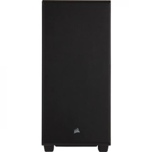 Corsair Carbide Series 270R ATX Mid Tower Case Front/500