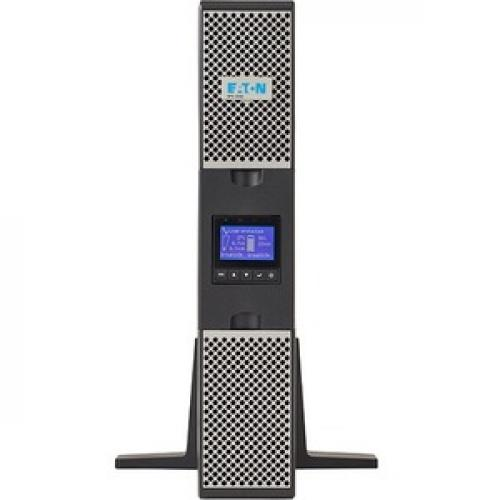 Eaton 9PX1000RT 1000 VA UPS Front/500