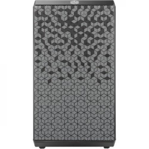 Cooler Master MasterBox Q300L Front/500
