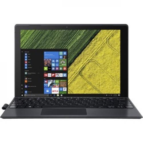 SW512 52P 35RA I3/2.7 12 4GB 128G W10P64 Front/500