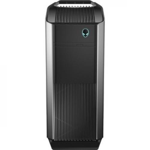 AlienwareR7 I7 8700K 16GB 512G Front/500