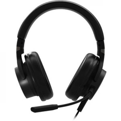 Cooler Master MH 751 Headphone Front/500