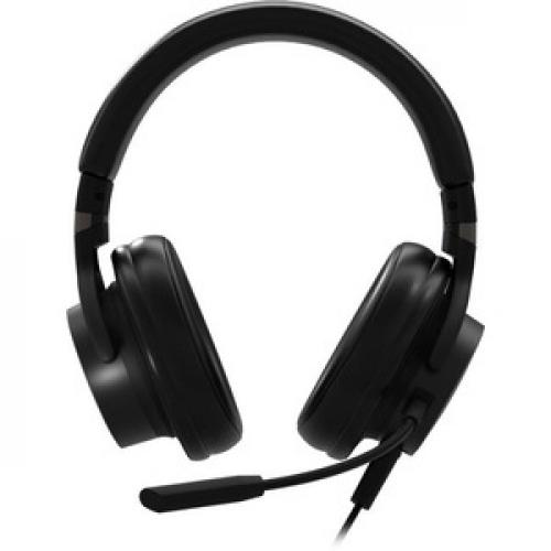 Cooler Master MH 752 Gaming Headset   Over The Head Front/500