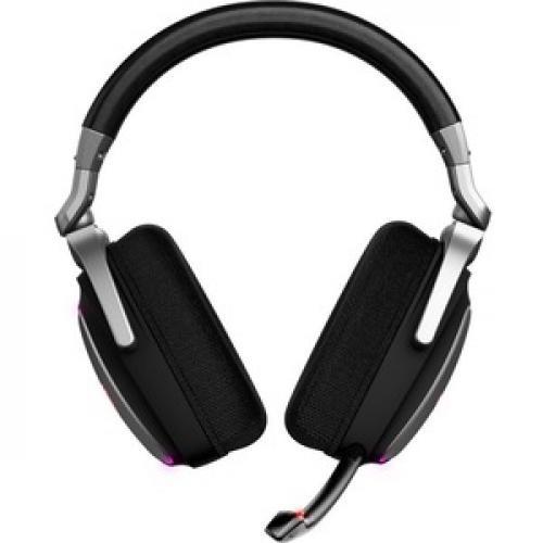 Asus ROG Delta Headset Front/500