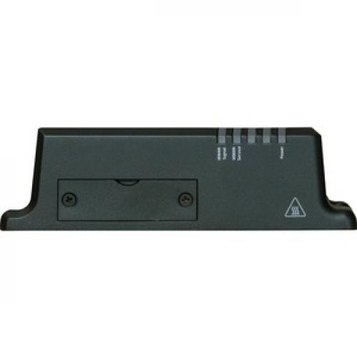 Digi IX14 2 SIM Ethernet, Cellular Modem/Wireless Router Front/500