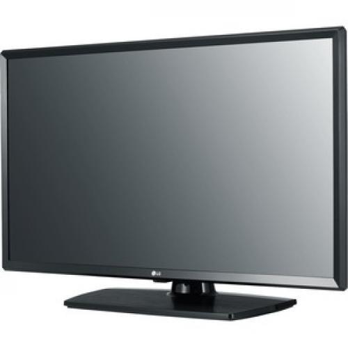 """LG LT570H 32LT570HBUA 32"""" LED LCD TV   HDTV Front/500"""