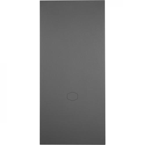 Cooler Master Silencio S600 Computer Case Front/500