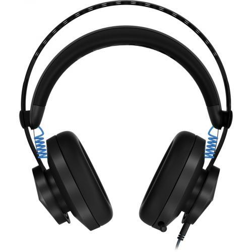 Lenovo Legion H300 Stereo Gaming Headset Front/500