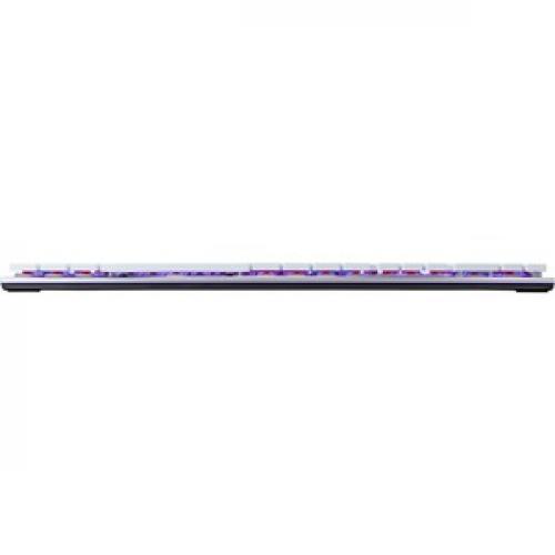 Cooler Master SK650 Keyboard Front/500