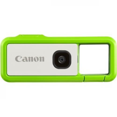 Canon 13 Megapixel Compact Camera   Riptide Front/500