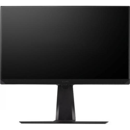 """Viewsonic Elite XG270QG 27"""" WQHD LED Gaming LCD Monitor   16:9 Front/500"""