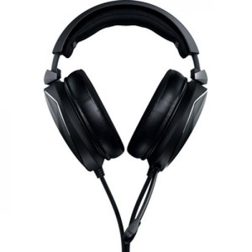 Asus ROG Theta 7.1 Gaming Headset Front/500