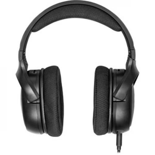 Cooler Master MH630 Gaming Headset Front/500