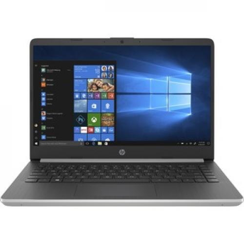 """HP Pavilion X360 14"""" Touchscreen 2 In 1 Laptop Intel Core I5 8GB RAM 512GB SSD   10th Gen I5 1035G1 Quad Core   360 Degree Hinge For Flexibility   3 Sided Micro Edge HD Display   HP Audio Boost W/ Audio By B&O   Windows 10 Home Front/500"""