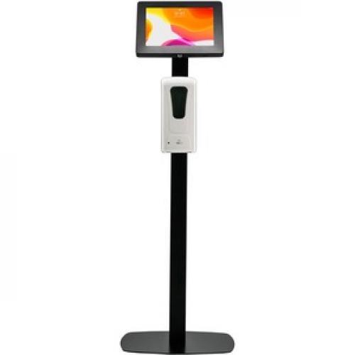CTA Digital POS Terminal Stand Front/500