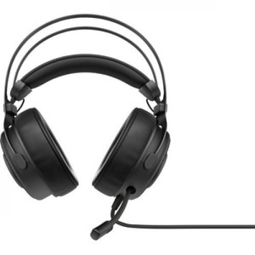 HP OMEN Blast Headset Front/500