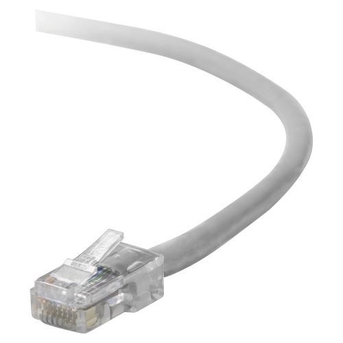 Belkin Cat5e Network Cable Hero-Shot/500