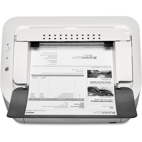 Canon ImageCLASS LBP LBP6030W Desktop Laser Printer   Monochrome Hero-Shot/500