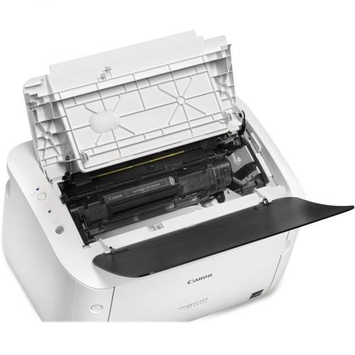 Canon ImageCLASS LBP LBP6030W Desktop Laser Printer   Monochrome Jack-Pack/500