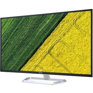 """Acer EB321HQ 31.5"""" LED LCD Monitor   16:9   4ms GTG   Free 3 Year Warranty Left"""
