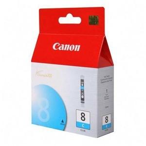 Canon inkjet mp510