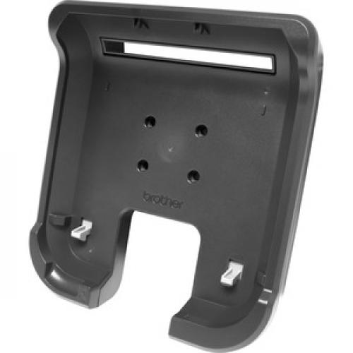 Brother Vehicle Mount For Printer Left/500