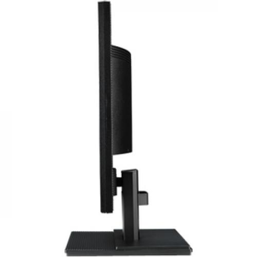 "Acer V246HL 24"" LED LCD Monitor   16:9   5ms   Free 3 Year Warranty Left/500"