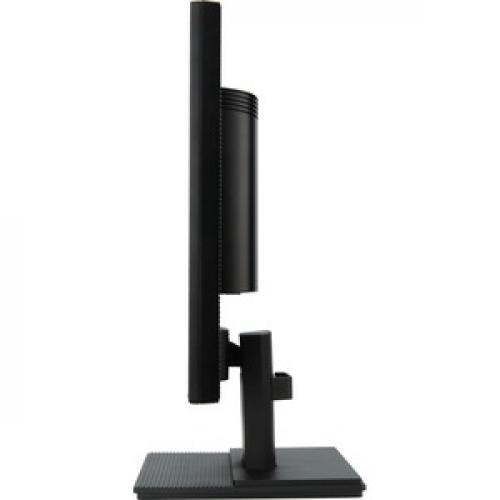 """Acer V176L 17"""" LED LCD Monitor Left/500"""