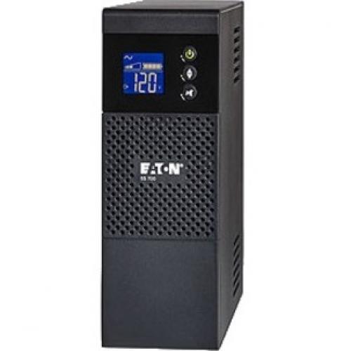 Eaton 5S UPS Left/500