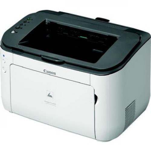 Canon ImageCLASS LBP LBP6230dw Laser Printer   Monochrome Left/500