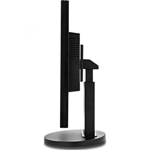 """Viewsonic VG939Sm 19"""" SXGA LED LCD Monitor   5:4   Black Left/500"""